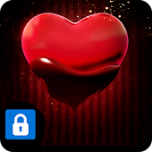 AppLock Theme Chocolate