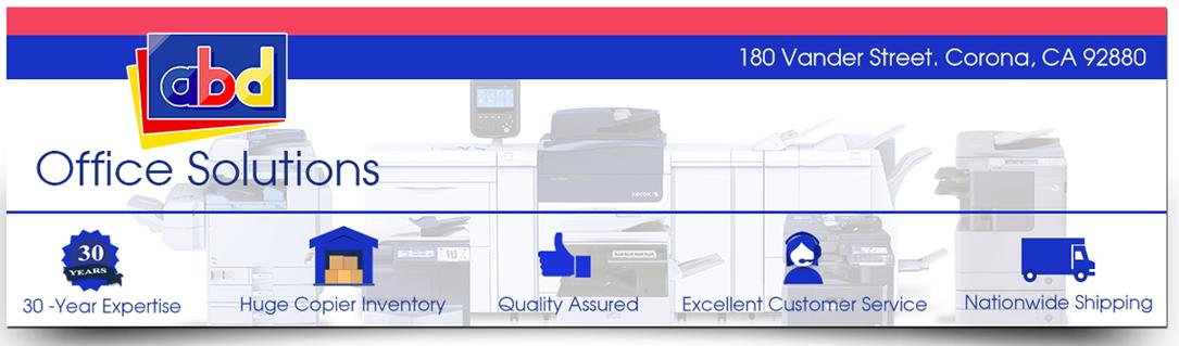 Details about Kyocera TaskAlfa 5500i A3 Mono Copier Printer Scanner 55ppm  200K 3500i 4500i