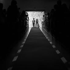 Wedding photographer Thiago Lyra (thiagolyra). Photo of 02.10.2018