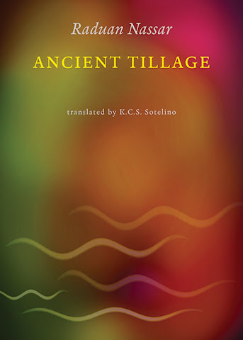 cover image for Ancient Tillage