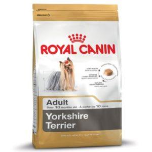 Náhledová fotka krmiva Royal Canin
