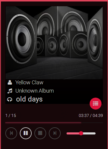 Yellow claw songs mp3 apk download only apk file for android yellow claw songs mp3 yellow claw songs mp3 stopboris Gallery