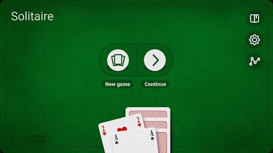 1000 free games //com solitaire 13