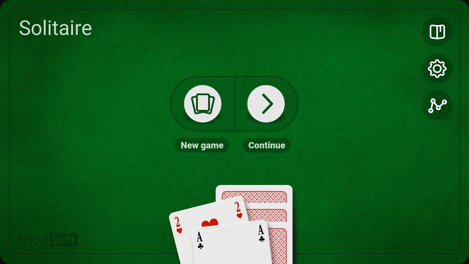 vegas solitaire strategy