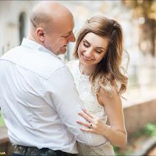 Wedding photographer Maksim Semenyuk (max-photo). Photo of 28.10.2015