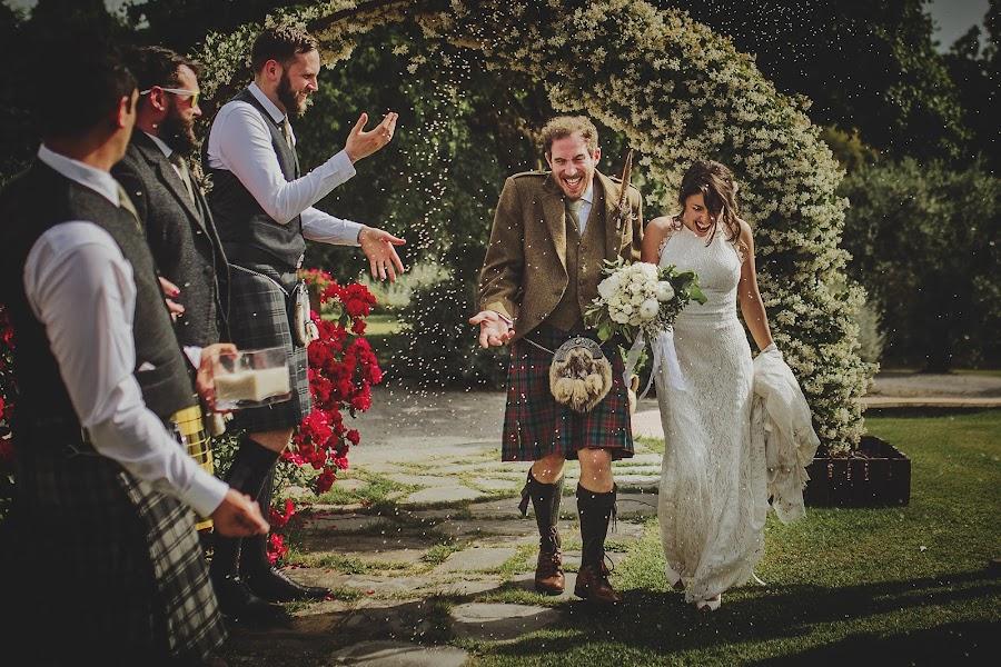 Wedding photographer Gianluca Adami (gianlucaadami). Photo of 15.06.2019