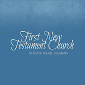 First New Testament Church