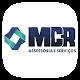 Mcr Assessoria e Serviços Download on Windows