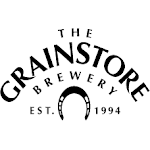 Logo for Grainstore Brewery