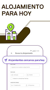 App Despegar: tus viajes, únicos APK for Windows Phone