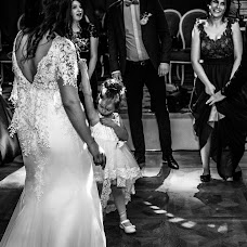 Wedding photographer Slagian Peiovici (slagi). Photo of 04.03.2018