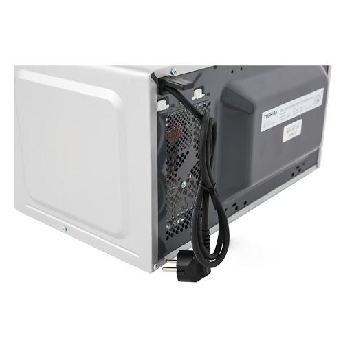 Lò-vi-sóng-có-nướng-Toshiba-ER-SGM20(S1)VN-20-lít-6.jpg