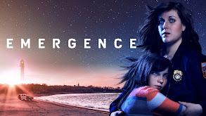 Emergence thumbnail