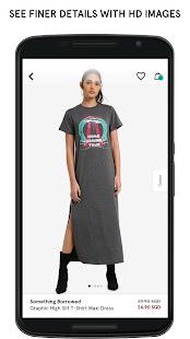 App ZALORA Fashion Shopping APK for Windows Phone