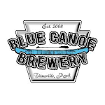 Logo of Blue Canoe Whittler