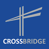 Crossbridge Community