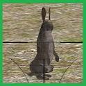 Rabbit Hunting 2 icon