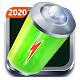 Battery Master-Fast charging,Saver,Booster,Cleaner for PC-Windows 7,8,10 and Mac