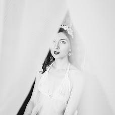 Wedding photographer Elena Artamonova (Ersaniel). Photo of 23.09.2015