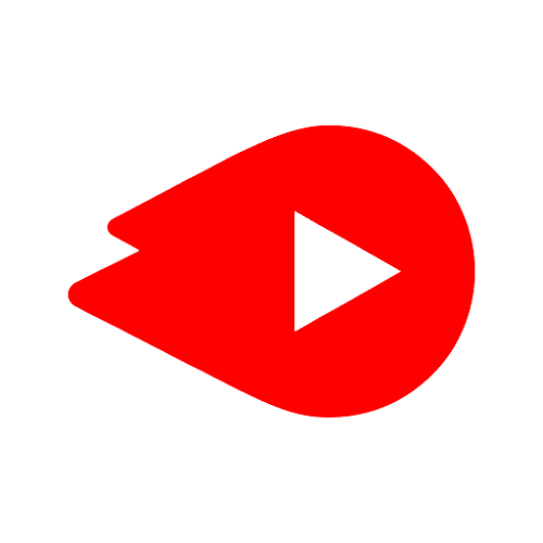 YouTube Go 3.18.51