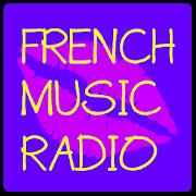 French Music Radio