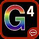 매니아 for GTA4