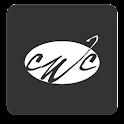 CWC App