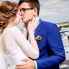 Wedding photographer Vladislava Kharlamova (VladislavaPhoto). Photo of 01.10.2016