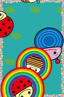 Screenshot of Tote Baby Rattle Lite