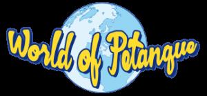 World of Pétanque
