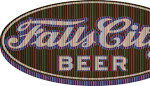 Logo of Falls City Maibock