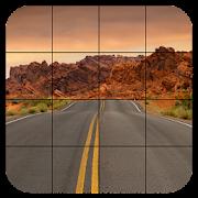 Tile Puzzles · Streets