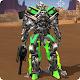 Robot War Free Fire - Survival battleground Squad Download on Windows