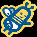 Kleenbots icon