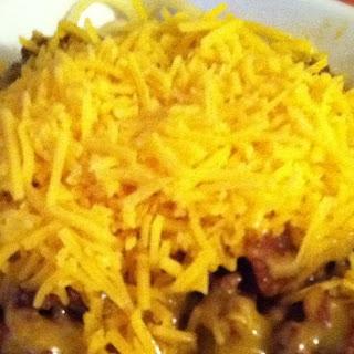 Copycat Cincinnati Skyline Chili Recipe