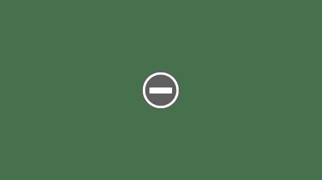 Военный парад в День взятия Бастилии на Елисейских полях