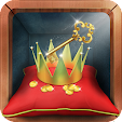 Castles And.. file APK for Gaming PC/PS3/PS4 Smart TV