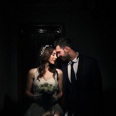 Φωτογράφος γάμων Ramco Ror (RamcoROR). Φωτογραφία: 09.01.2019