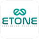 Download ETONE For PC Windows and Mac