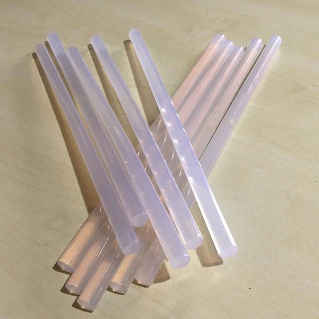 Keo nến 11mm được ứng dụng nhiều trong cuộc sống thường ngày