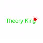 Theory King