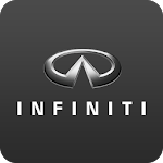 INFINITI Driver's Guide (TW)