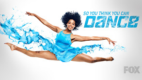 So You Think You Can Dance thumbnail