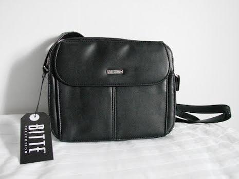 Handväska Bitte 4621-10