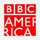BBC America icon