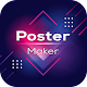 Download Post Maker for Insta : Social Media Post Maker For PC Windows and Mac
