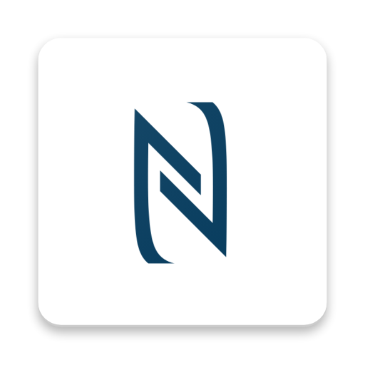 Baixar NFC Manager para Android