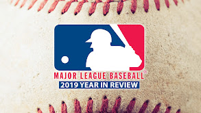 MLB 2019: Year in Review thumbnail