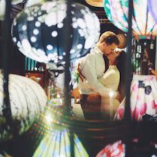 Wedding photographer Anh Phan (AnhPhan). Photo of 20.08.2018