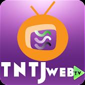 TNTJ WebTV - TNTJ.TV